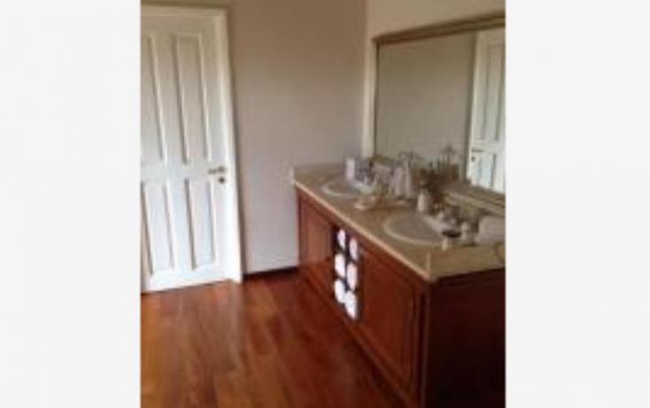 Foto de casa en venta en san jose 1, la asunción, metepec, estado de méxico, 910459 no 09