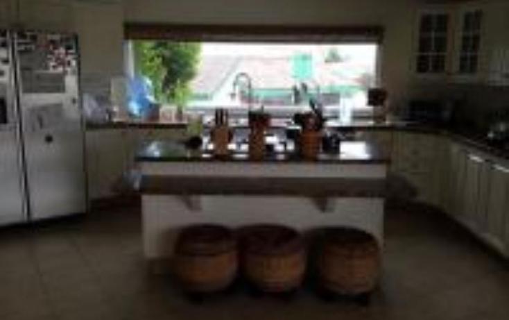 Foto de casa en venta en san jose 1, la asunción, metepec, estado de méxico, 910459 no 12