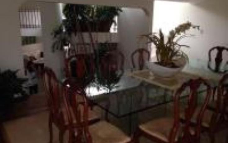 Foto de casa en venta en san jose 1, la asunción, metepec, estado de méxico, 910459 no 13