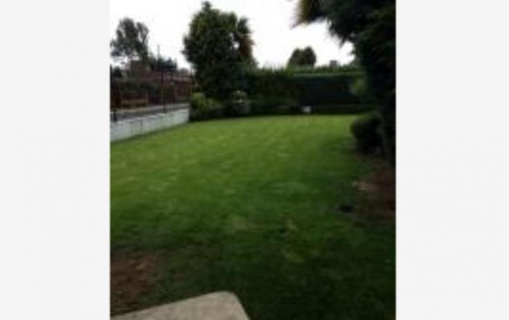 Foto de casa en venta en san jose 1, la asunción, metepec, estado de méxico, 910459 no 14
