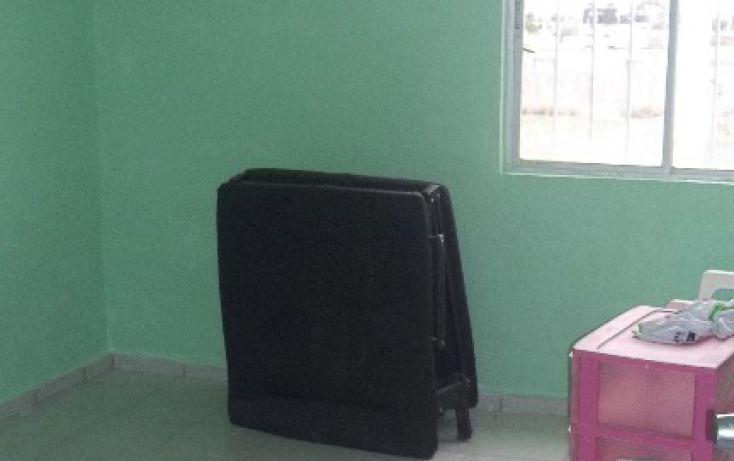 Foto de casa en venta en san jose 174, ex hacienda de franco, silao, guanajuato, 1703988 no 06