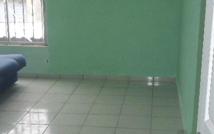 Foto de casa en venta en san jose 174, ex hacienda de franco, silao, guanajuato, 1703988 no 07