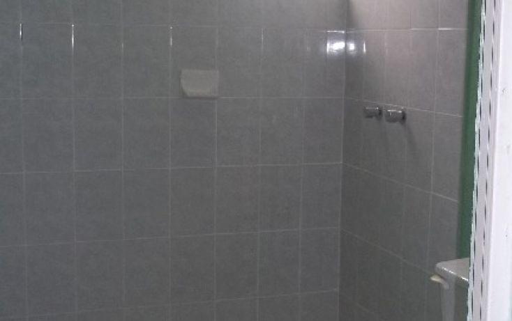 Foto de casa en venta en san jose 174, ex hacienda de franco, silao, guanajuato, 1703988 no 08