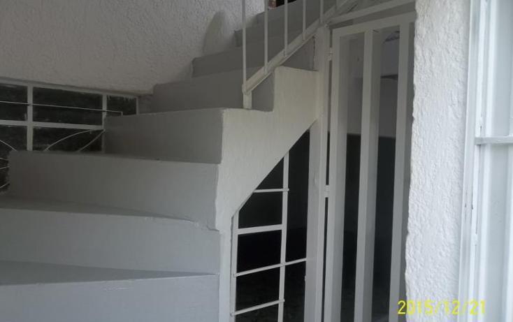 Foto de casa en venta en san jose 199, santa isabel, tlajomulco de zúñiga, jalisco, 1578410 No. 03