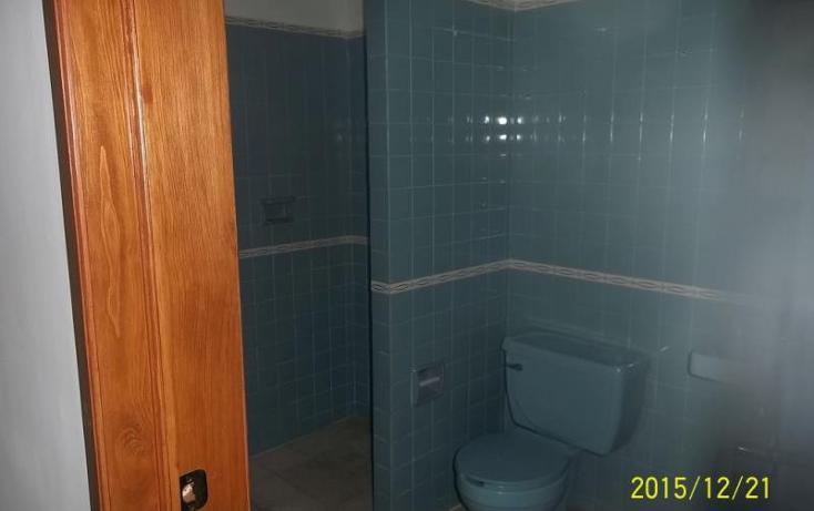 Foto de casa en venta en san jose 199, santa isabel, tlajomulco de zúñiga, jalisco, 1578410 No. 07