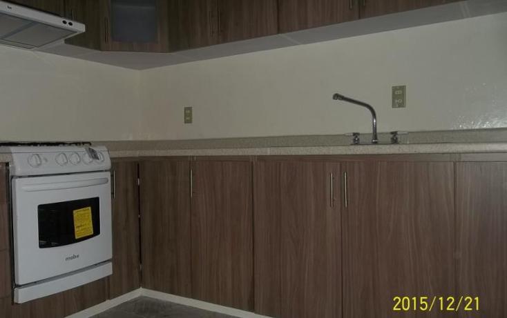 Foto de casa en venta en san jose 199, santa isabel, tlajomulco de zúñiga, jalisco, 1578410 No. 10