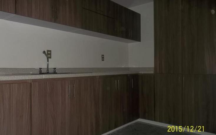 Foto de casa en venta en san jose 199, santa isabel, tlajomulco de zúñiga, jalisco, 1578410 No. 11