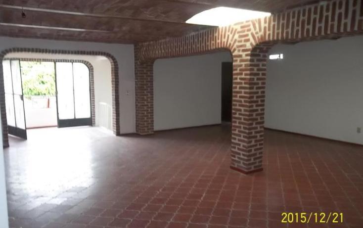 Foto de casa en venta en san jose 199, santa isabel, tlajomulco de zúñiga, jalisco, 1578410 No. 23