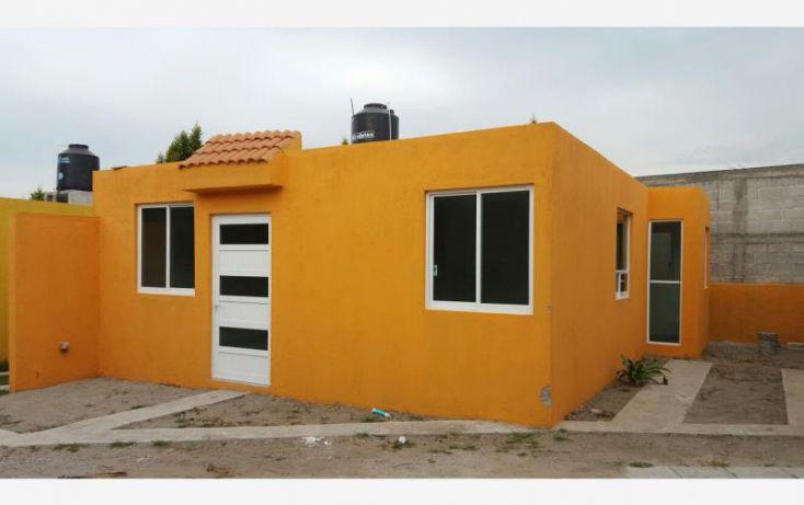 Foto de casa en venta en san josé 20, belén atzitzimititlan, apetatitlán de antonio carvajal, tlaxcala, 1752182 no 01