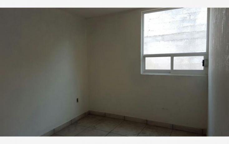 Foto de casa en venta en san josé 20, belén atzitzimititlan, apetatitlán de antonio carvajal, tlaxcala, 1752182 no 02