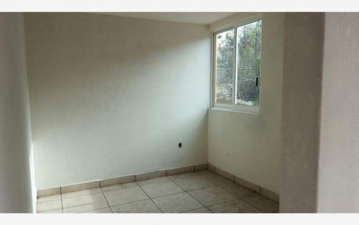 Foto de casa en venta en san josé 20, belén atzitzimititlan, apetatitlán de antonio carvajal, tlaxcala, 1752182 no 03