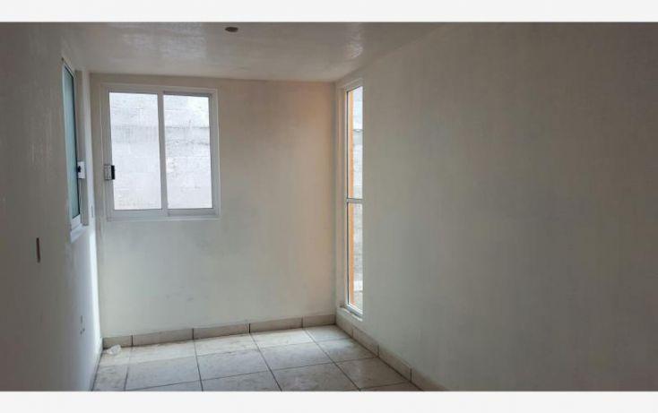 Foto de casa en venta en san josé 20, belén atzitzimititlan, apetatitlán de antonio carvajal, tlaxcala, 1752182 no 06