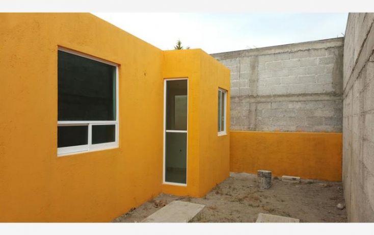 Foto de casa en venta en san josé 20, belén atzitzimititlan, apetatitlán de antonio carvajal, tlaxcala, 1752182 no 09