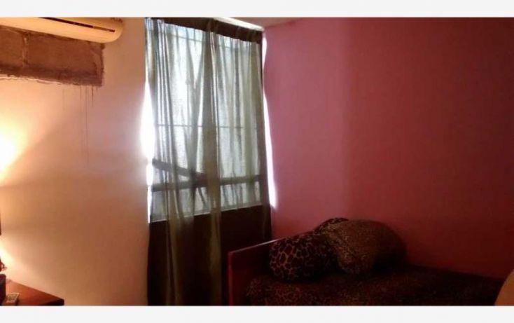 Foto de casa en venta en san jose 332, campestre itavu, reynosa, tamaulipas, 2034576 no 03