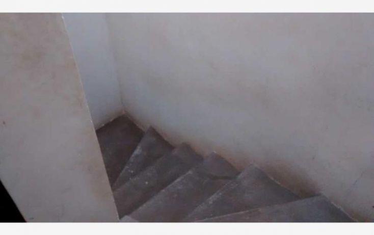 Foto de casa en venta en san jose 332, campestre itavu, reynosa, tamaulipas, 2034576 no 07