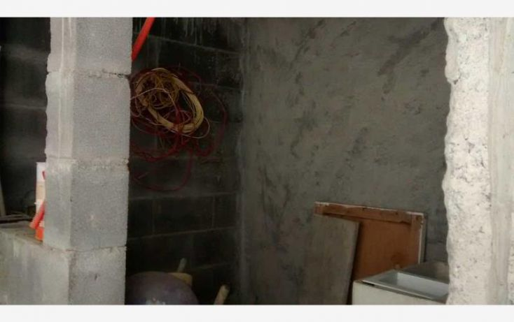 Foto de casa en venta en san jose 332, campestre itavu, reynosa, tamaulipas, 2034576 no 08