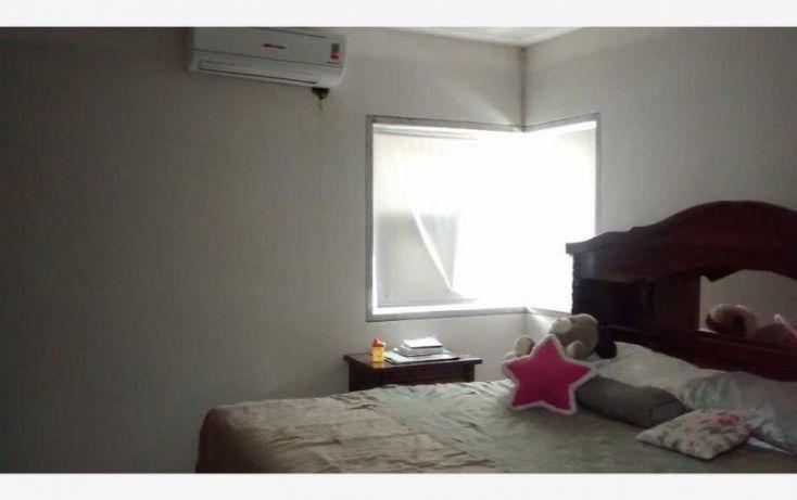 Foto de casa en venta en san jose 332, campestre itavu, reynosa, tamaulipas, 2034576 no 10
