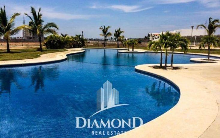 Foto de terreno habitacional en venta en san jose 8, el encanto, mazatlán, sinaloa, 2038974 no 05