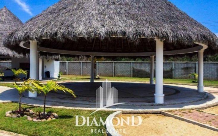 Foto de terreno habitacional en venta en san jose 8, el encanto, mazatlán, sinaloa, 2038974 no 07