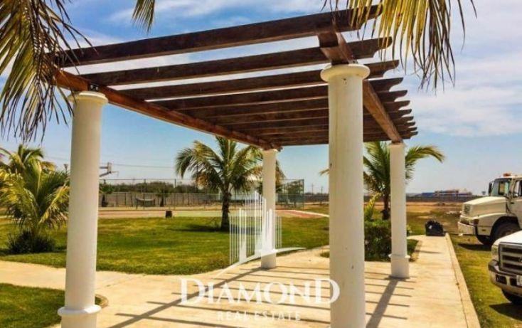 Foto de terreno habitacional en venta en san jose 8, el encanto, mazatlán, sinaloa, 2038974 no 08