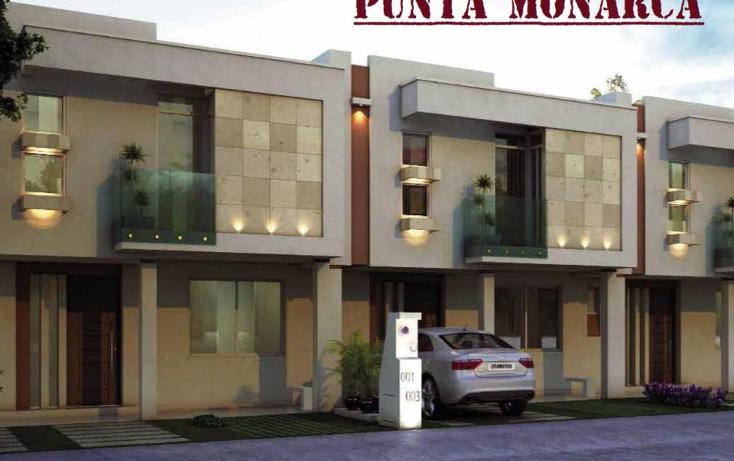 Foto de casa en venta en  , san josé bellavista, soledad de graciano sánchez, san luis potosí, 1284863 No. 01