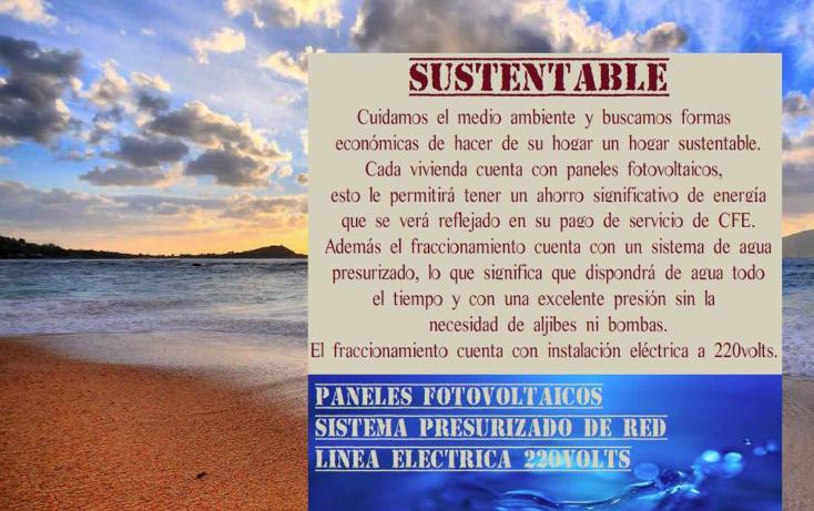 Foto de casa en venta en  , san josé bellavista, soledad de graciano sánchez, san luis potosí, 1284863 No. 11