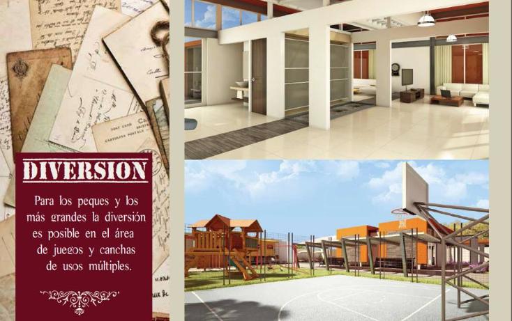 Foto de casa en venta en  , san josé bellavista, soledad de graciano sánchez, san luis potosí, 1284873 No. 07
