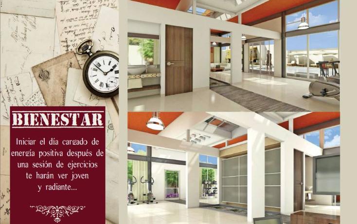 Foto de casa en venta en  , san josé bellavista, soledad de graciano sánchez, san luis potosí, 1284873 No. 09