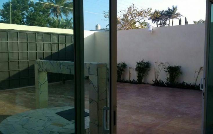 Foto de casa en venta en, san josé, berriozábal, chiapas, 1870704 no 04