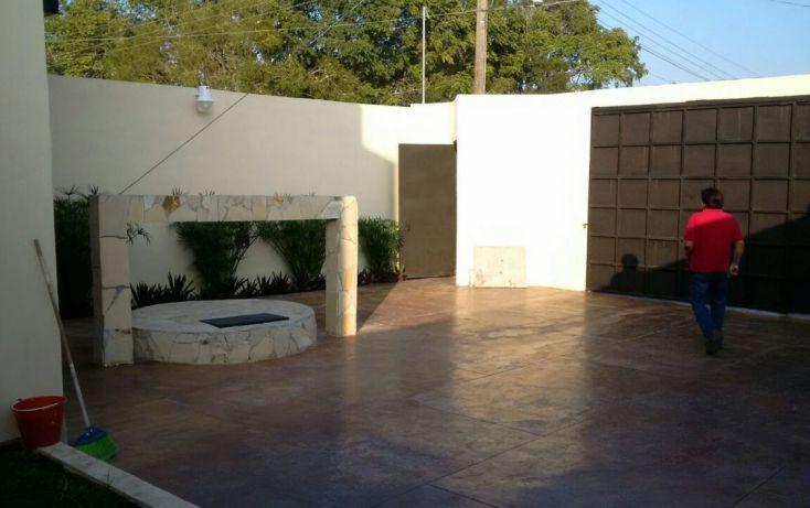 Foto de casa en venta en, san josé, berriozábal, chiapas, 1870704 no 05