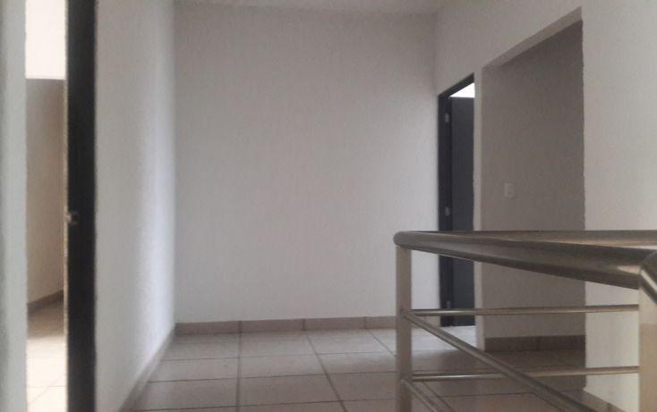 Foto de casa en venta en, san josé, berriozábal, chiapas, 1870704 no 06
