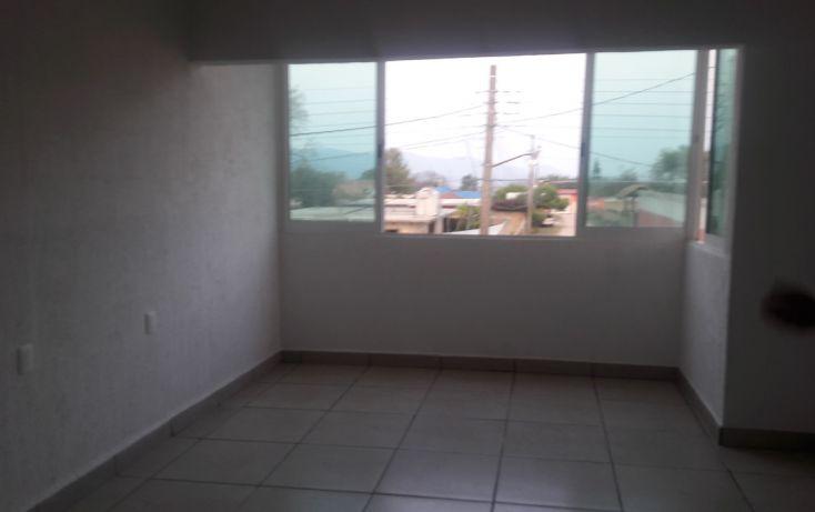 Foto de casa en venta en, san josé, berriozábal, chiapas, 1870704 no 08
