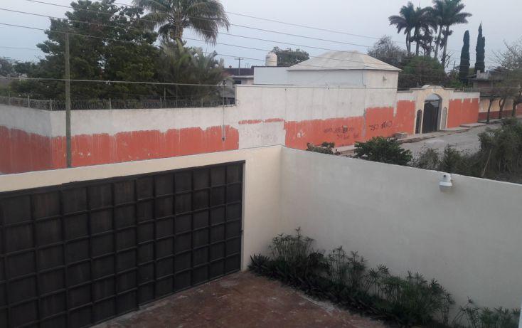 Foto de casa en venta en, san josé, berriozábal, chiapas, 1870704 no 10