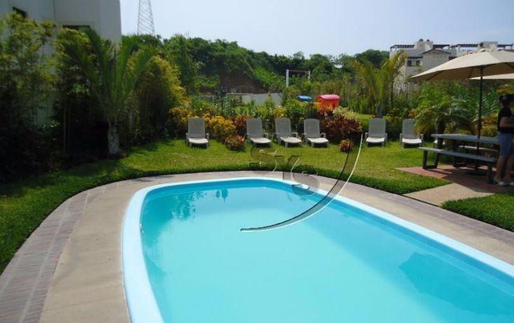 Foto de casa en renta en, san josé, boca del río, veracruz, 1117195 no 02