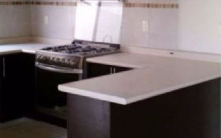 Foto de casa en renta en, san josé, boca del río, veracruz, 1117195 no 05