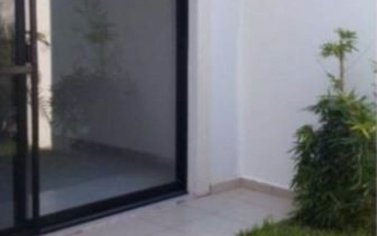 Foto de casa en renta en, san josé, boca del río, veracruz, 1117195 no 08