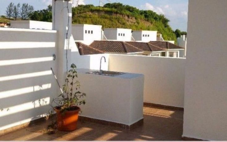 Foto de casa en renta en, san josé, boca del río, veracruz, 1117195 no 09