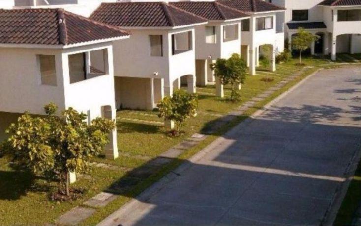 Foto de casa en renta en, san josé, boca del río, veracruz, 1117195 no 10