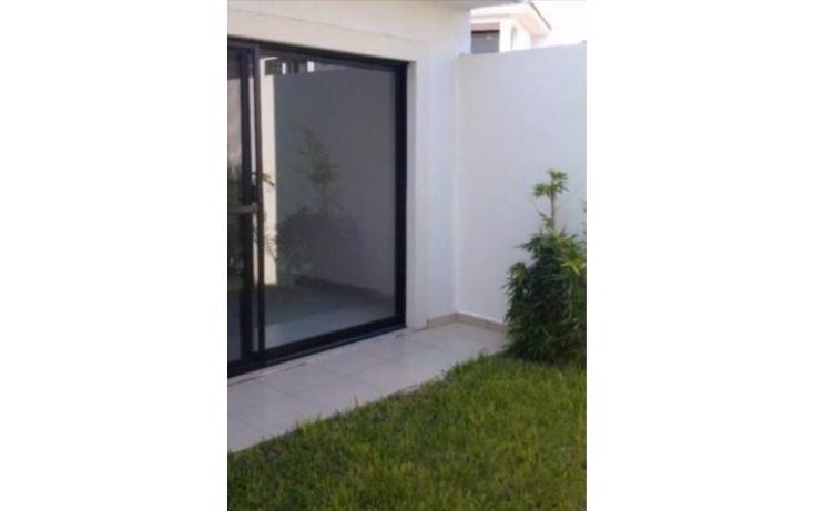 Foto de casa en renta en  , san jos?, boca del r?o, veracruz de ignacio de la llave, 1117195 No. 08