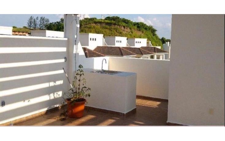 Foto de casa en renta en  , san jos?, boca del r?o, veracruz de ignacio de la llave, 1117195 No. 09