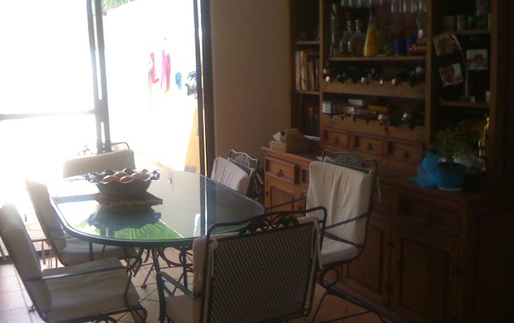 Foto de casa en venta en  , san josé bonampack, benito juárez, quintana roo, 941735 No. 02