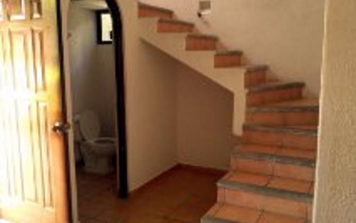 Foto de casa en venta en  , san josé bonampack, benito juárez, quintana roo, 941735 No. 05
