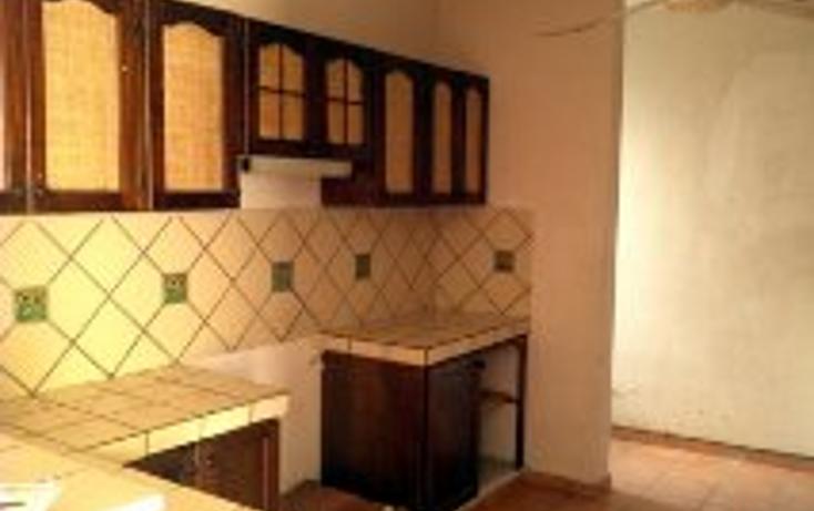 Foto de casa en venta en  , san josé bonampack, benito juárez, quintana roo, 941735 No. 06