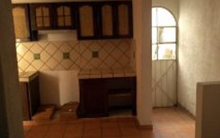 Foto de casa en venta en  , san josé bonampack, benito juárez, quintana roo, 941735 No. 08