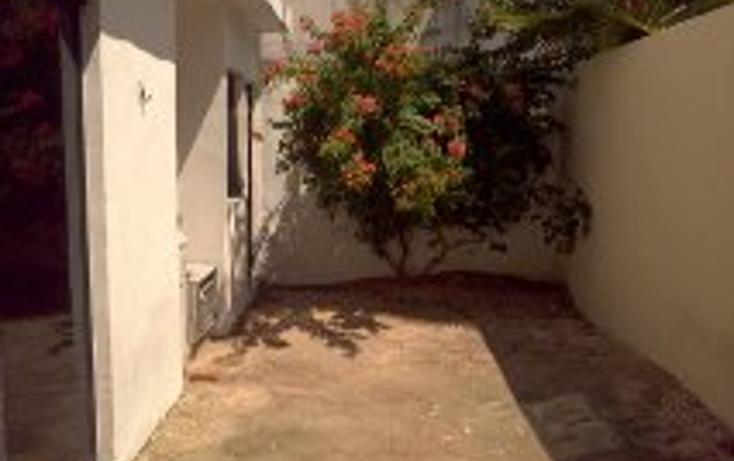 Foto de casa en venta en  , san josé bonampack, benito juárez, quintana roo, 941735 No. 09