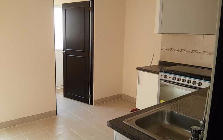 Foto de casa en condominio en venta en  , san josé buenavista, cuautitlán izcalli, méxico, 1662014 No. 07