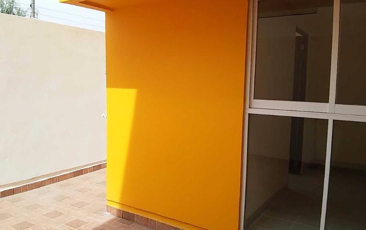 Foto de casa en condominio en venta en  , san josé buenavista, cuautitlán izcalli, méxico, 1662014 No. 11