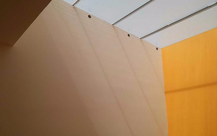 Foto de casa en condominio en venta en  , san josé buenavista, cuautitlán izcalli, méxico, 1662014 No. 23
