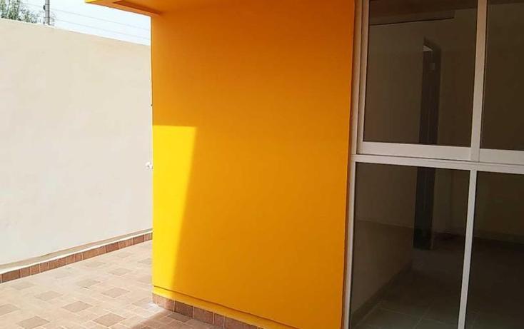 Foto de casa en venta en  , san jos? buenavista, cuautitl?n izcalli, m?xico, 1683332 No. 06