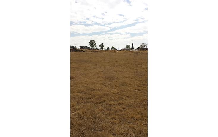 Foto de terreno comercial en venta en  , san jos? buenavista, cuautitl?n izcalli, m?xico, 1739438 No. 04
